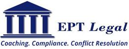 EPT Legal